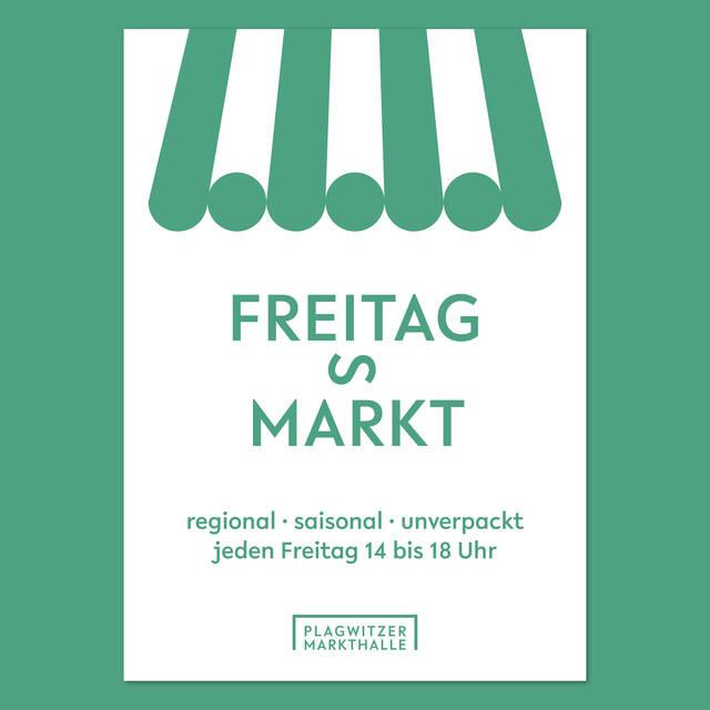egb_freitagsmarkt_post_instagram.jpg