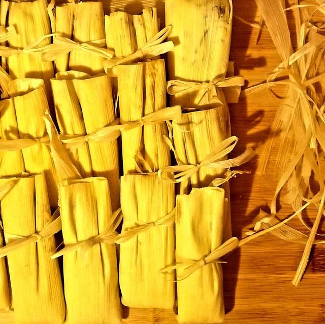 tamales4.jpg
