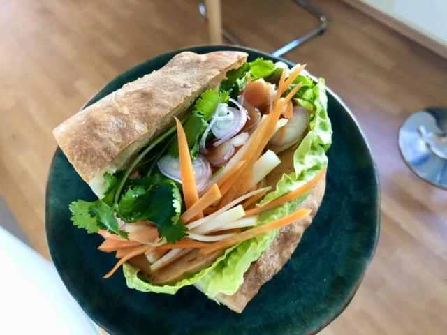 japanese_sandwich.png
