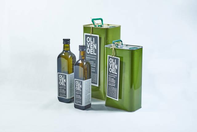 olivenoel.jpg