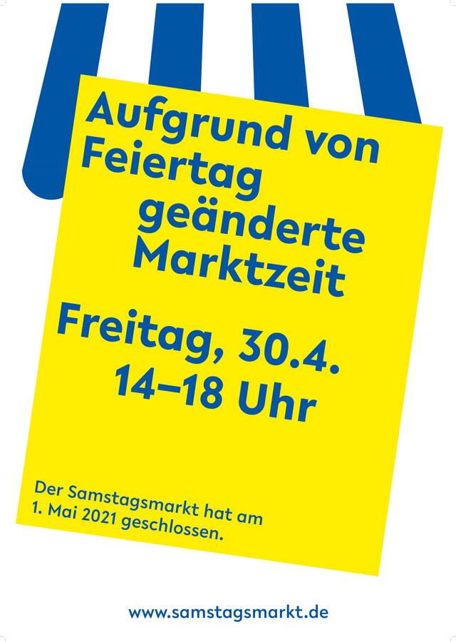 samstagsmarkt_am_freitag-1.jpg